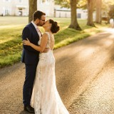 A Vintage Wedding at The Mansion (c) Freya Raby Photography (43)