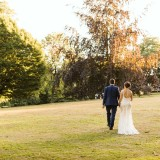 A Vintage Wedding at The Mansion (c) Freya Raby Photography (44)