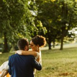 A Vintage Wedding at The Mansion (c) Freya Raby Photography (45)