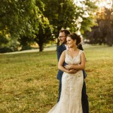 A Vintage Wedding at The Mansion (c) Freya Raby Photography (47)