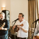 A Vintage Wedding at The Mansion (c) Freya Raby Photography (49)