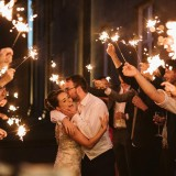 A Vintage Wedding at The Mansion (c) Freya Raby Photography (52)