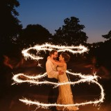A Vintage Wedding at The Mansion (c) Freya Raby Photography (54)