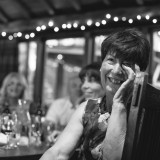 Images by Eleanor Woodruff Photography