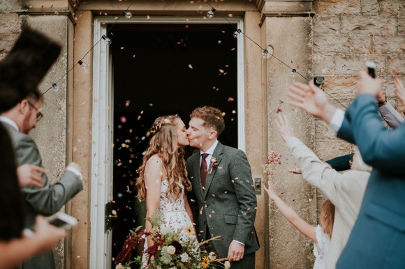 A Wedding In The Yorkshire Dales (c) Maree Frances Photography (16)