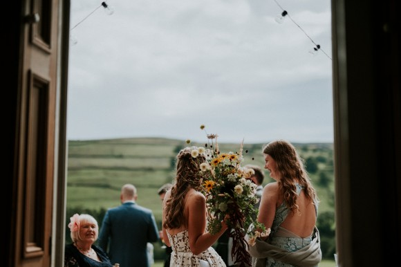 A Wedding In The Yorkshire Dales (c) Maree Frances Photography (24)