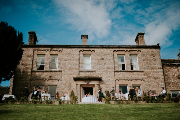 A Wedding In The Yorkshire Dales (c) Maree Frances Photography (31)