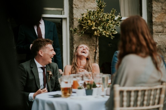 A Wedding In The Yorkshire Dales (c) Maree Frances Photography (52)