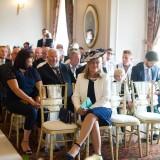 An Elegant Wedding at Crathorne Hall (c) Lloyd Clarke Photography (10)