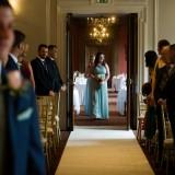 An Elegant Wedding at Crathorne Hall (c) Lloyd Clarke Photography (11)