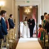 An Elegant Wedding at Crathorne Hall (c) Lloyd Clarke Photography (12)