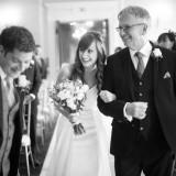 An Elegant Wedding at Crathorne Hall (c) Lloyd Clarke Photography (13)
