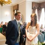 An Elegant Wedding at Crathorne Hall (c) Lloyd Clarke Photography (14)