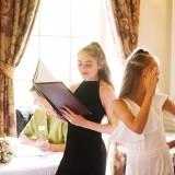 An Elegant Wedding at Crathorne Hall (c) Lloyd Clarke Photography (15)