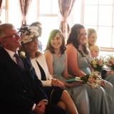 An Elegant Wedding at Crathorne Hall (c) Lloyd Clarke Photography (16)