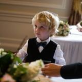 An Elegant Wedding at Crathorne Hall (c) Lloyd Clarke Photography (17)