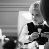 An Elegant Wedding at Crathorne Hall (c) Lloyd Clarke Photography (18)
