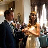An Elegant Wedding at Crathorne Hall (c) Lloyd Clarke Photography (19)