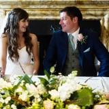 An Elegant Wedding at Crathorne Hall (c) Lloyd Clarke Photography (21)