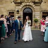 An Elegant Wedding at Crathorne Hall (c) Lloyd Clarke Photography (24)