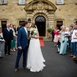An Elegant Wedding at Crathorne Hall (c) Lloyd Clarke Photography (25)
