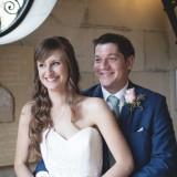 An Elegant Wedding at Crathorne Hall (c) Lloyd Clarke Photography (27)
