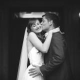 An Elegant Wedding at Crathorne Hall (c) Lloyd Clarke Photography (28)