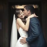 An Elegant Wedding at Crathorne Hall (c) Lloyd Clarke Photography (29)