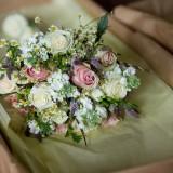 An Elegant Wedding at Crathorne Hall (c) Lloyd Clarke Photography (3)