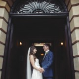 An Elegant Wedding at Crathorne Hall (c) Lloyd Clarke Photography (30)