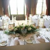 An Elegant Wedding at Crathorne Hall (c) Lloyd Clarke Photography (33)