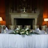 An Elegant Wedding at Crathorne Hall (c) Lloyd Clarke Photography (35)