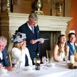 An Elegant Wedding at Crathorne Hall (c) Lloyd Clarke Photography (37)