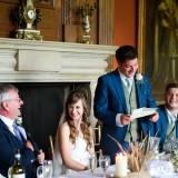An Elegant Wedding at Crathorne Hall (c) Lloyd Clarke Photography (39)