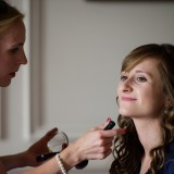 An Elegant Wedding at Crathorne Hall (c) Lloyd Clarke Photography (4)