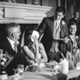 An Elegant Wedding at Crathorne Hall (c) Lloyd Clarke Photography (40)