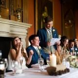 An Elegant Wedding at Crathorne Hall (c) Lloyd Clarke Photography (42)