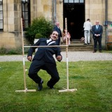 An Elegant Wedding at Crathorne Hall (c) Lloyd Clarke Photography (44)