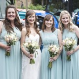 An Elegant Wedding at Crathorne Hall (c) Lloyd Clarke Photography (46)
