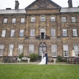 An Elegant Wedding at Crathorne Hall (c) Lloyd Clarke Photography (48)
