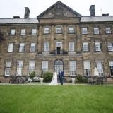 An Elegant Wedding at Crathorne Hall (c) Lloyd Clarke Photography (49)