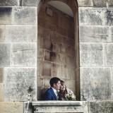 An Elegant Wedding at Crathorne Hall (c) Lloyd Clarke Photography (50)