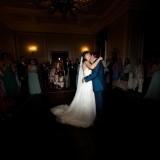 An Elegant Wedding at Crathorne Hall (c) Lloyd Clarke Photography (56)