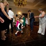An Elegant Wedding at Crathorne Hall (c) Lloyd Clarke Photography (58)