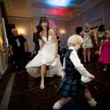 An Elegant Wedding at Crathorne Hall (c) Lloyd Clarke Photography (59)