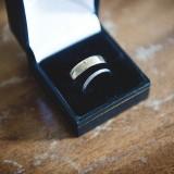 An Elegant Wedding at Crathorne Hall (c) Lloyd Clarke Photography (6)