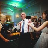 An Elegant Wedding at Crathorne Hall (c) Lloyd Clarke Photography (60)