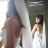 An Elegant Wedding at Crathorne Hall (c) Lloyd Clarke Photography (7)