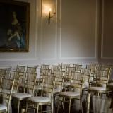 An Elegant Wedding at Crathorne Hall (c) Lloyd Clarke Photography (8)