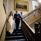 An Elegant Wedding at Crathorne Hall (c) Lloyd Clarke Photography (9)